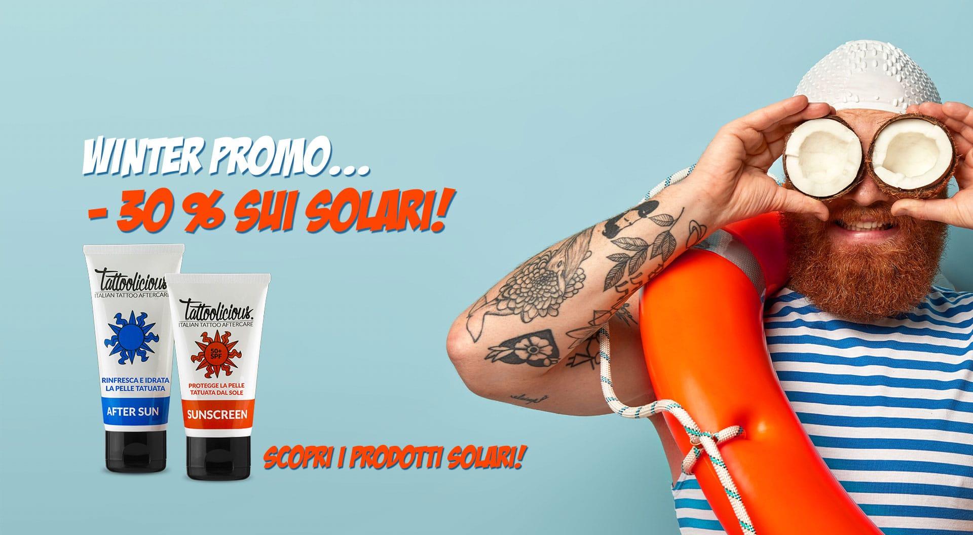 banner-solare